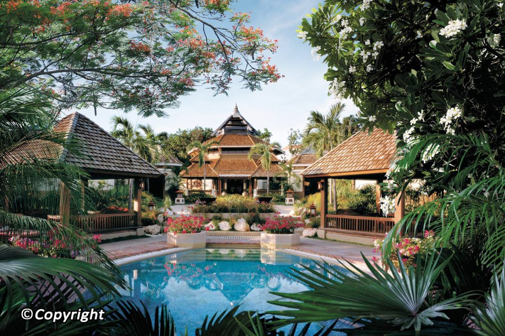 If You Re Planning To Go For A Vacation At Some Of The Nicest Places In Philippines Number One Thing Need Do Is Find Best Hotel Stay